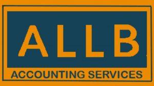 allb Logo