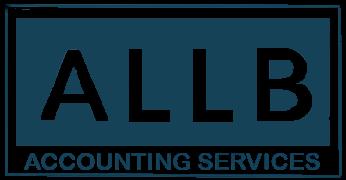 cropped-ALLB-Logo-PNG-1.png